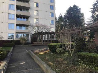 Photo 18: 1902 5645 BARKER Avenue in Burnaby: Central Park BS Condo for sale (Burnaby South)  : MLS®# R2436349