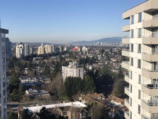 Photo 4: 1902 5645 BARKER Avenue in Burnaby: Central Park BS Condo for sale (Burnaby South)  : MLS®# R2436349