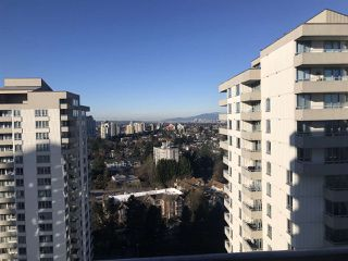 Photo 3: 1902 5645 BARKER Avenue in Burnaby: Central Park BS Condo for sale (Burnaby South)  : MLS®# R2436349