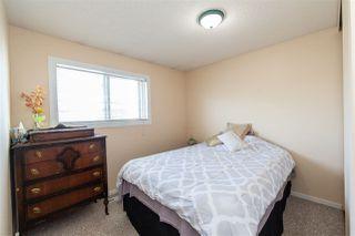 Photo 13: 134 MARLBOROUGH Place in Edmonton: Zone 20 Townhouse for sale : MLS®# E4194613