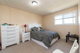 Photo 14: 134 MARLBOROUGH Place in Edmonton: Zone 20 Townhouse for sale : MLS®# E4194613