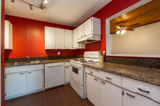 Photo 11: 134 MARLBOROUGH Place in Edmonton: Zone 20 Townhouse for sale : MLS®# E4194613