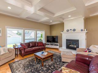Photo 7: 1877 Birkshire Blvd in COURTENAY: CV Crown Isle House for sale (Comox Valley)  : MLS®# 838582