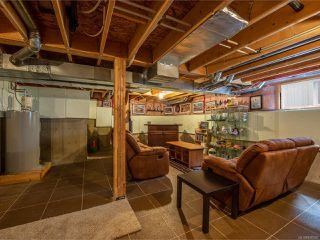 Photo 26: 1877 Birkshire Blvd in COURTENAY: CV Crown Isle House for sale (Comox Valley)  : MLS®# 838582