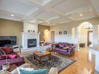 Photo 6: 1877 Birkshire Blvd in COURTENAY: CV Crown Isle House for sale (Comox Valley)  : MLS®# 838582