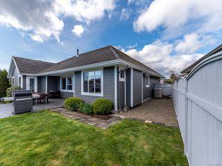Photo 32: 1877 Birkshire Blvd in COURTENAY: CV Crown Isle House for sale (Comox Valley)  : MLS®# 838582