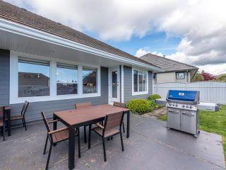 Photo 28: 1877 Birkshire Blvd in COURTENAY: CV Crown Isle House for sale (Comox Valley)  : MLS®# 838582