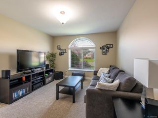 Photo 15: 1877 Birkshire Blvd in COURTENAY: CV Crown Isle House for sale (Comox Valley)  : MLS®# 838582