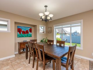 Photo 9: 1877 Birkshire Blvd in COURTENAY: CV Crown Isle House for sale (Comox Valley)  : MLS®# 838582