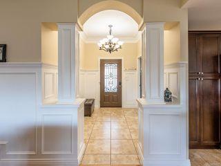 Photo 4: 1877 Birkshire Blvd in COURTENAY: CV Crown Isle House for sale (Comox Valley)  : MLS®# 838582