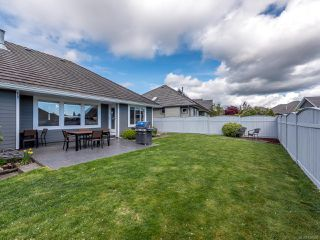 Photo 30: 1877 Birkshire Blvd in COURTENAY: CV Crown Isle House for sale (Comox Valley)  : MLS®# 838582