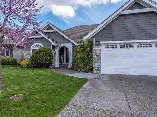 Photo 2: 1877 Birkshire Blvd in COURTENAY: CV Crown Isle House for sale (Comox Valley)  : MLS®# 838582