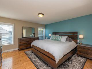 Photo 16: 1877 Birkshire Blvd in COURTENAY: CV Crown Isle House for sale (Comox Valley)  : MLS®# 838582