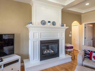 Photo 8: 1877 Birkshire Blvd in COURTENAY: CV Crown Isle House for sale (Comox Valley)  : MLS®# 838582