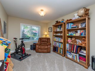 Photo 22: 1877 Birkshire Blvd in COURTENAY: CV Crown Isle House for sale (Comox Valley)  : MLS®# 838582