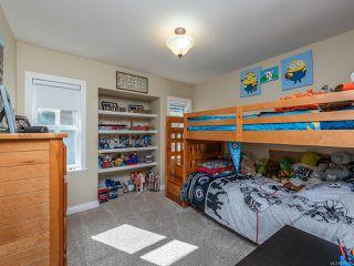 Photo 21: 1877 Birkshire Blvd in COURTENAY: CV Crown Isle House for sale (Comox Valley)  : MLS®# 838582