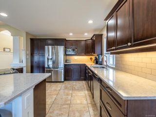 Photo 14: 1877 Birkshire Blvd in COURTENAY: CV Crown Isle House for sale (Comox Valley)  : MLS®# 838582