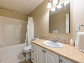 Photo 24: 1877 Birkshire Blvd in COURTENAY: CV Crown Isle House for sale (Comox Valley)  : MLS®# 838582
