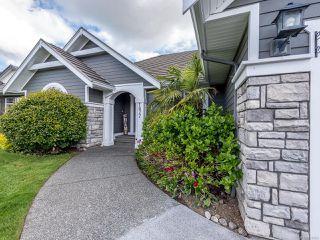 Photo 3: 1877 Birkshire Blvd in COURTENAY: CV Crown Isle House for sale (Comox Valley)  : MLS®# 838582