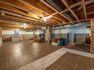 Photo 25: 1877 Birkshire Blvd in COURTENAY: CV Crown Isle House for sale (Comox Valley)  : MLS®# 838582