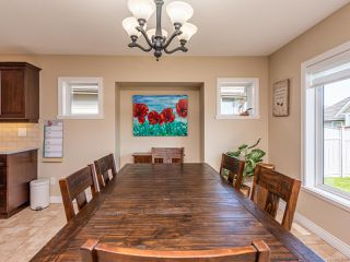 Photo 12: 1877 Birkshire Blvd in COURTENAY: CV Crown Isle House for sale (Comox Valley)  : MLS®# 838582