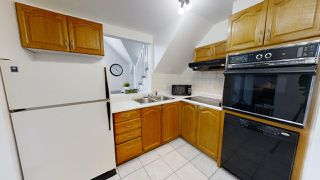 Photo 7: 204 1454 Dresden Row in Halifax: 2-Halifax South Residential for sale (Halifax-Dartmouth)  : MLS®# 202008320