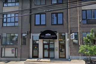Photo 1: 204 1454 Dresden Row in Halifax: 2-Halifax South Residential for sale (Halifax-Dartmouth)  : MLS®# 202008320