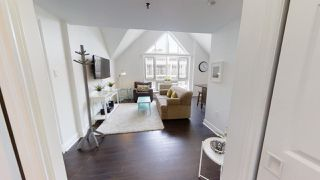 Photo 2: 204 1454 Dresden Row in Halifax: 2-Halifax South Residential for sale (Halifax-Dartmouth)  : MLS®# 202008320