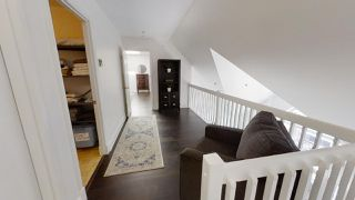 Photo 14: 204 1454 Dresden Row in Halifax: 2-Halifax South Residential for sale (Halifax-Dartmouth)  : MLS®# 202008320