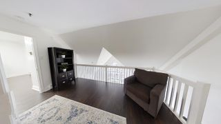 Photo 13: 204 1454 Dresden Row in Halifax: 2-Halifax South Residential for sale (Halifax-Dartmouth)  : MLS®# 202008320