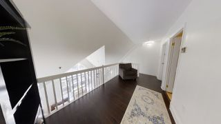Photo 12: 204 1454 Dresden Row in Halifax: 2-Halifax South Residential for sale (Halifax-Dartmouth)  : MLS®# 202008320