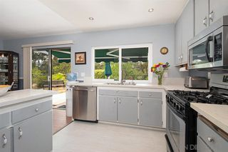 Photo 9: SCRIPPS RANCH House for sale : 3 bedrooms : 9994 Connell Rd in San Diego