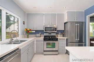 Photo 8: SCRIPPS RANCH House for sale : 3 bedrooms : 9994 Connell Rd in San Diego