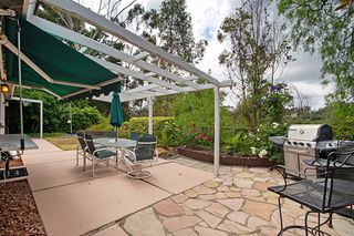 Photo 20: SCRIPPS RANCH House for sale : 3 bedrooms : 9994 Connell Rd in San Diego