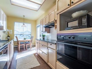 "Photo 18: 318 8520 GENERAL CURRIE Road in Richmond: Brighouse South Condo for sale in ""Queen's Gate"" : MLS®# R2468714"