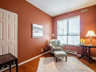 "Photo 31: 318 8520 GENERAL CURRIE Road in Richmond: Brighouse South Condo for sale in ""Queen's Gate"" : MLS®# R2468714"