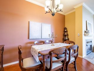 "Photo 11: 318 8520 GENERAL CURRIE Road in Richmond: Brighouse South Condo for sale in ""Queen's Gate"" : MLS®# R2468714"