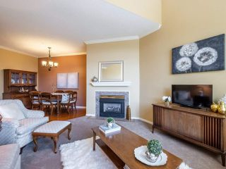 "Photo 16: 318 8520 GENERAL CURRIE Road in Richmond: Brighouse South Condo for sale in ""Queen's Gate"" : MLS®# R2468714"