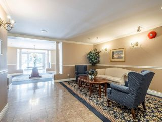 "Photo 9: 318 8520 GENERAL CURRIE Road in Richmond: Brighouse South Condo for sale in ""Queen's Gate"" : MLS®# R2468714"