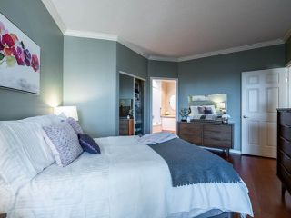 "Photo 25: 318 8520 GENERAL CURRIE Road in Richmond: Brighouse South Condo for sale in ""Queen's Gate"" : MLS®# R2468714"
