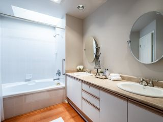 "Photo 30: 318 8520 GENERAL CURRIE Road in Richmond: Brighouse South Condo for sale in ""Queen's Gate"" : MLS®# R2468714"