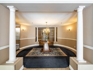"Photo 8: 318 8520 GENERAL CURRIE Road in Richmond: Brighouse South Condo for sale in ""Queen's Gate"" : MLS®# R2468714"