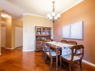 "Photo 13: 318 8520 GENERAL CURRIE Road in Richmond: Brighouse South Condo for sale in ""Queen's Gate"" : MLS®# R2468714"