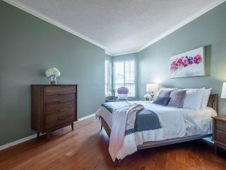 "Photo 24: 318 8520 GENERAL CURRIE Road in Richmond: Brighouse South Condo for sale in ""Queen's Gate"" : MLS®# R2468714"