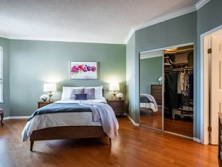 "Photo 23: 318 8520 GENERAL CURRIE Road in Richmond: Brighouse South Condo for sale in ""Queen's Gate"" : MLS®# R2468714"