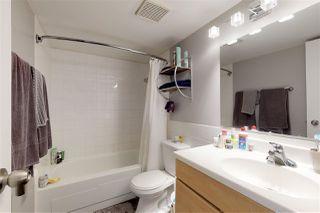 Photo 12: 1302 11007 83 Avenue in Edmonton: Zone 15 Condo for sale : MLS®# E4204410