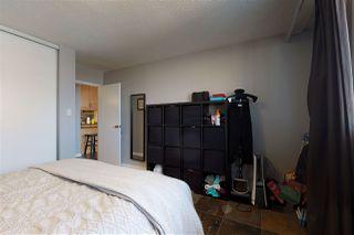 Photo 10: 1302 11007 83 Avenue in Edmonton: Zone 15 Condo for sale : MLS®# E4204410