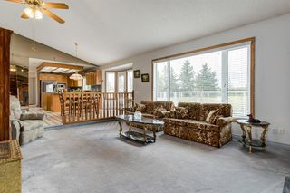 Photo 5: 121 COUNTRY LANE Drive in Rural Rocky View County: Rural Rocky View MD Detached for sale : MLS®# A1011005