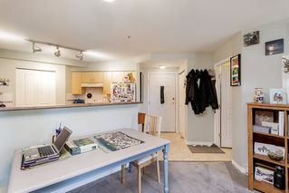 "Photo 18: 208 522 SMITH Avenue in Coquitlam: Coquitlam West Condo for sale in ""Sedona"" : MLS®# R2475111"