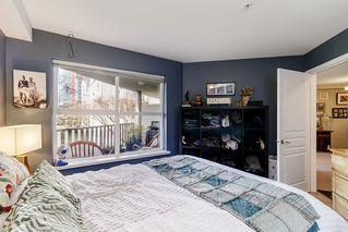 "Photo 25: 208 522 SMITH Avenue in Coquitlam: Coquitlam West Condo for sale in ""Sedona"" : MLS®# R2475111"